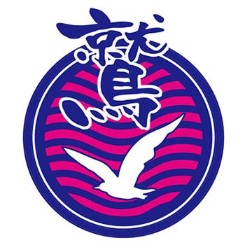 fish-register-logo-001.jpg